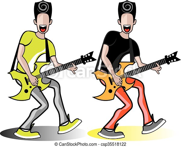rockstar vector illustration search clipart drawings and eps rh canstockphoto com rock star clip art for kids rock star clip art free