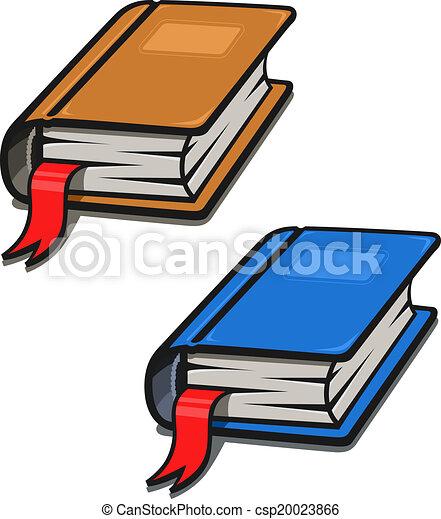 rocznik wina, książka - csp20023866