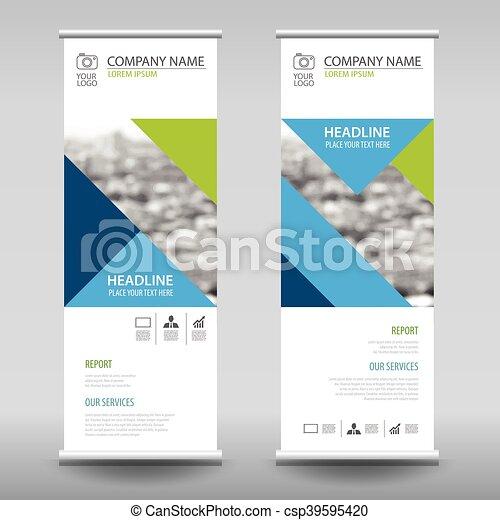 Download 9200 Koleksi Background X Banner Vector HD Paling Keren