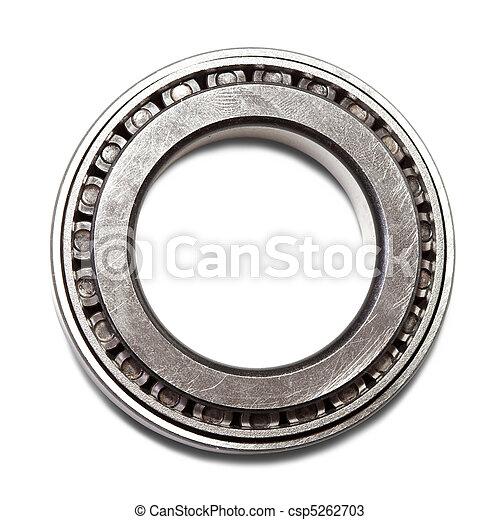 roller bearing - csp5262703