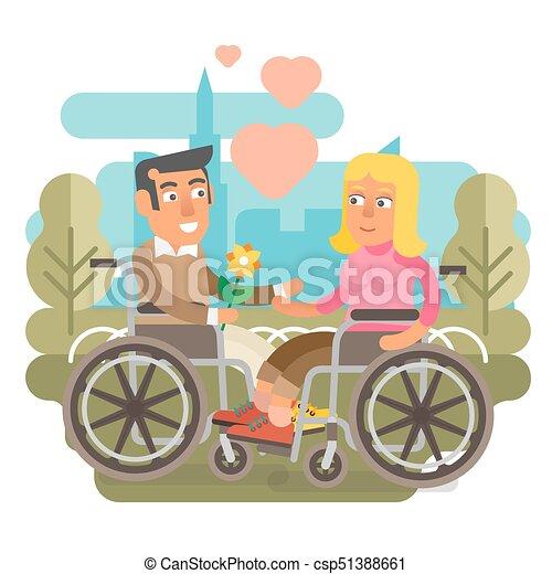 Ehepaar datiert ein anderes Ehepaar Dating-App Android gps