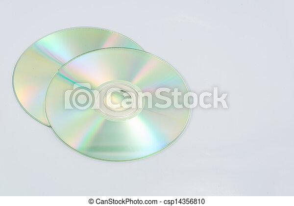 CD rom - csp14356810