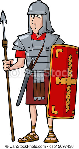 Free Rome Coloring Page, Download Free Clip Art, Free Clip Art on Clipart  Library