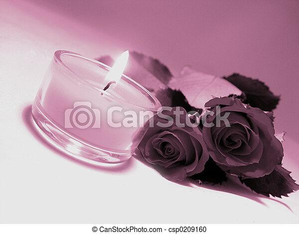 Romance - csp0209160
