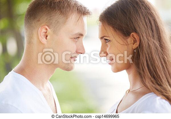 romance - csp14699965