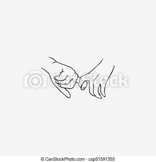 manželé národů datování kanady