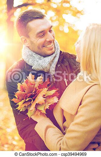 venter på dating skanning avtale