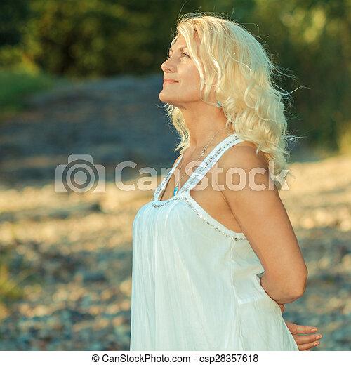Breast augmentation services illinois