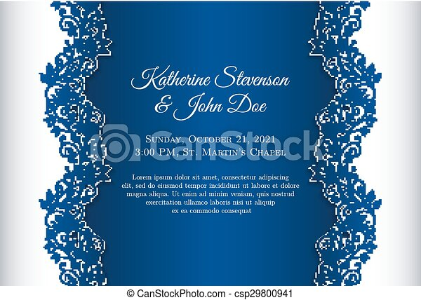 background for wedding invitation Josemulinohouseco