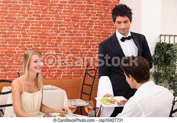 Sexy romantische Paare Bilder