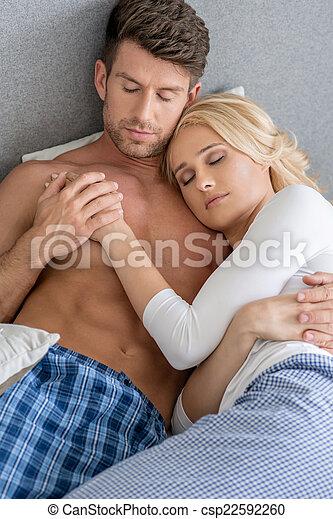 kan jag ta reda på om min man är på dejtingsajter