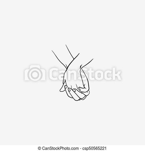 BBM Dating sito Web