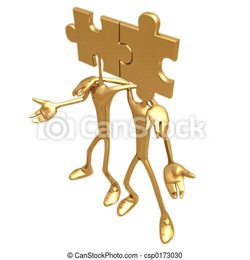 Puzzle 04 - csp0173030