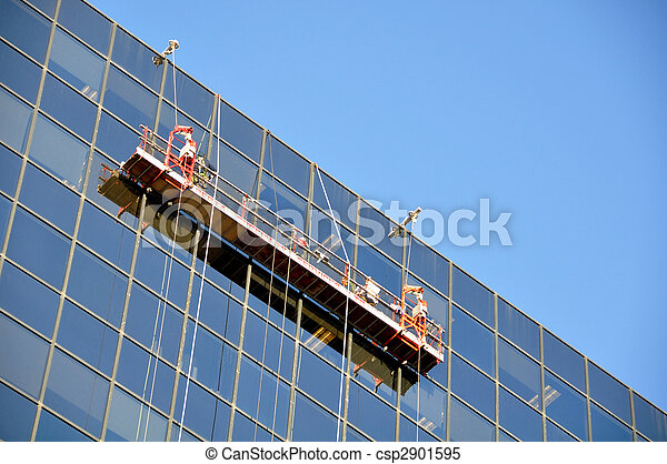 rondella finestra - csp2901595
