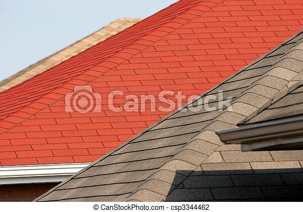 roof - csp3344462