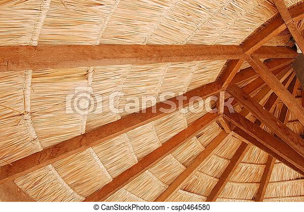 Roof - csp0464580