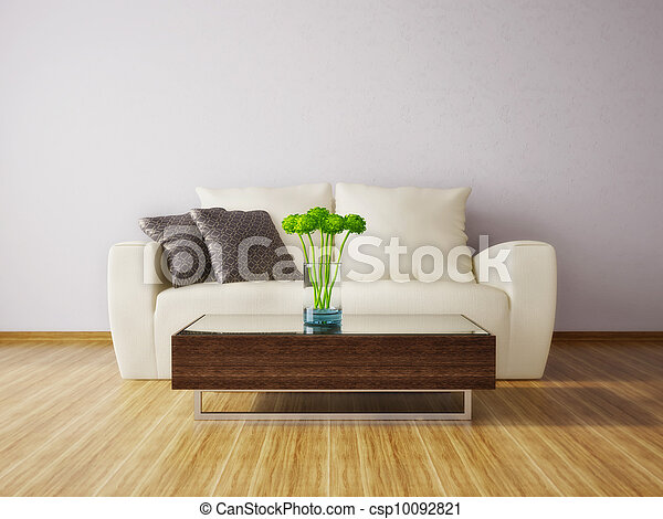 room - csp10092821