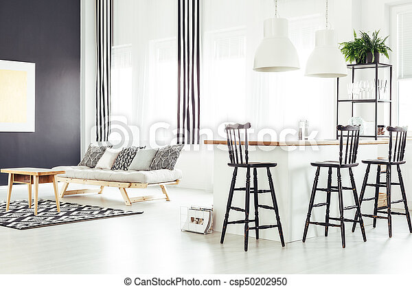 Surprising Room With Beige Sofa Ibusinesslaw Wood Chair Design Ideas Ibusinesslaworg