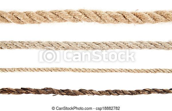 rope - csp18882782