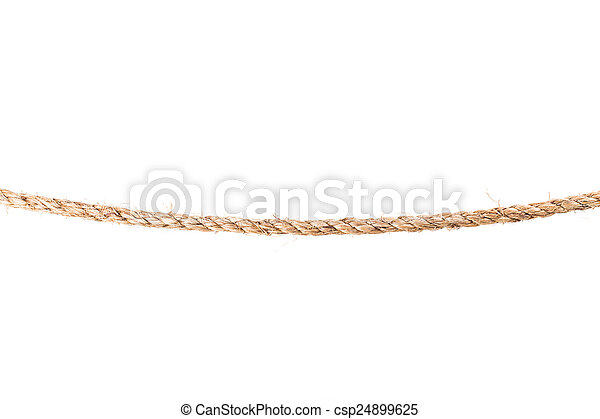 rope - csp24899625