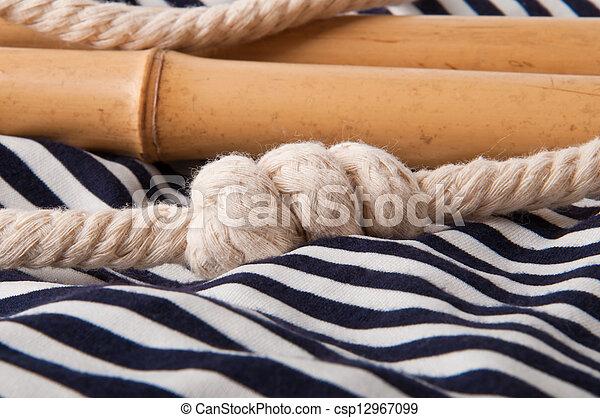 rope - csp12967099