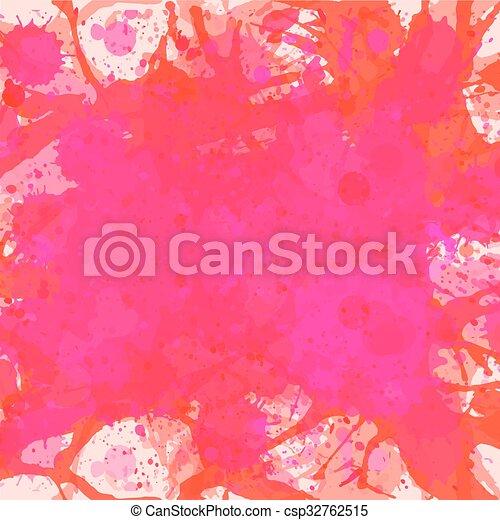 Hintergrund farbe rosa
