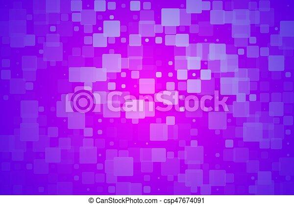rosa azulejos lila prpura encendido vario plano de fondo vector - Azulejos Rosa