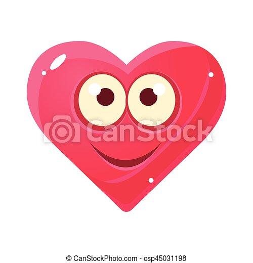 Smiley face emoji morbidi cuscini peluche emoticon scimmia cuscino