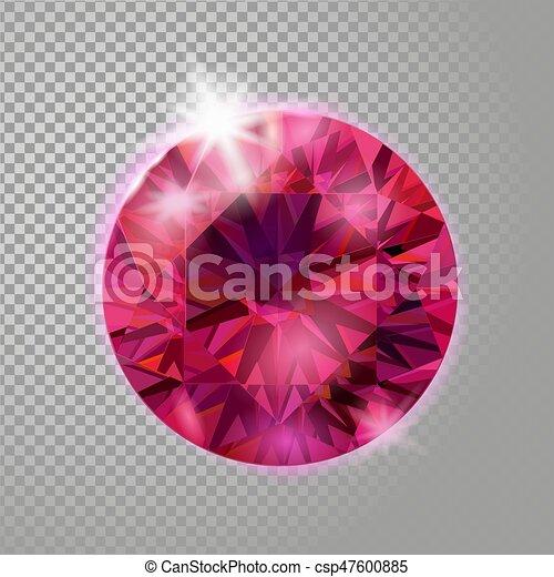 6b19ea9a5301 Rosa