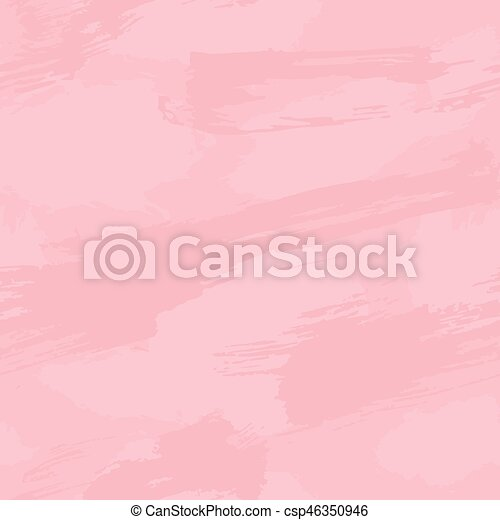 Hintergrund rose farbe