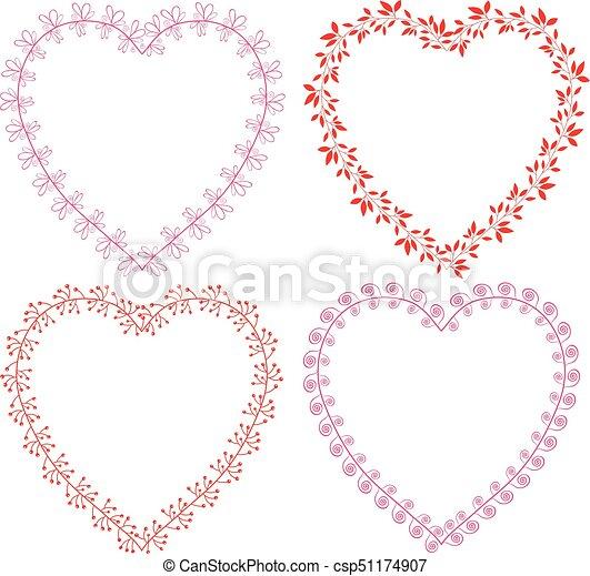 Niedlich Valentines Färbung Blatt Galerie - Ideen färben - blsbooks.com