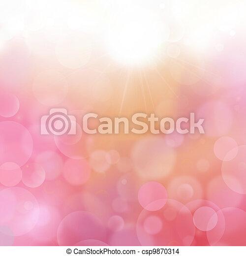 Airmar2 rosa claro - csp9870314