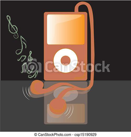densidad lineal descargar musica mp3