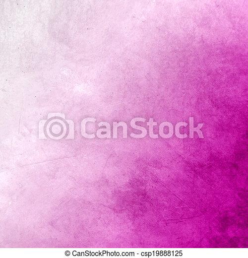 Rosa Sfondo Pastello Struttura Disegno Csp19888125