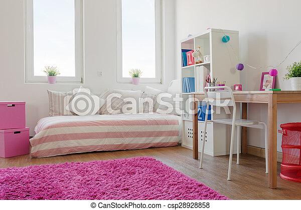 teppich rosa beautiful teppich kleeblatt rosa x cm with teppich rosa finest designer teppich. Black Bedroom Furniture Sets. Home Design Ideas