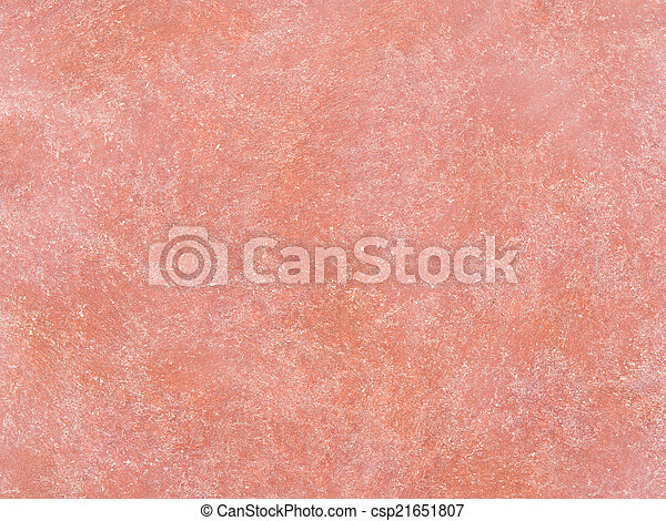 Rose Couleurs Ocre Murs Or