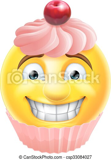 Image Result For Anime Emojia