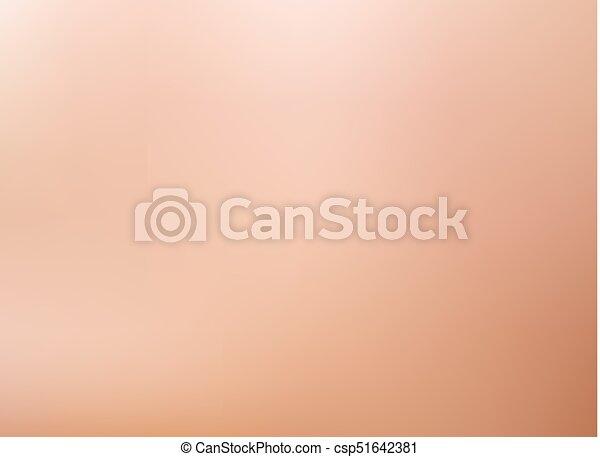 Rose gold vector background metallic pink gold backdrop for elegant wedding invitation rose gold vector background metallic pink gold backdrop for elegant wedding invitation stopboris Image collections