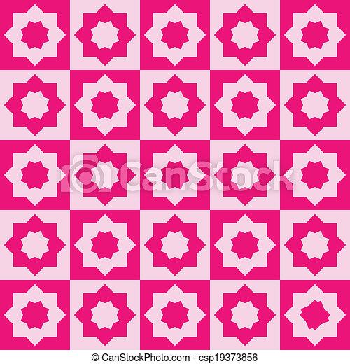 Rose Modèle Résumé Pixel Flower