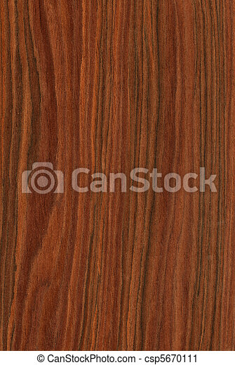 Rosewood Wood Texture Texture Of Rosewood High Detailed Wood