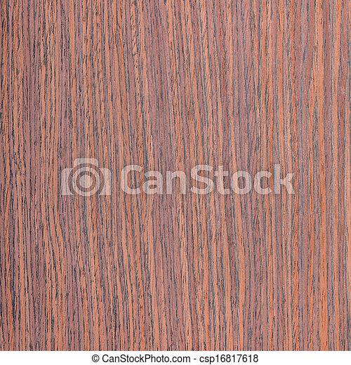 Rosewood Wood Texture Wood Veneer