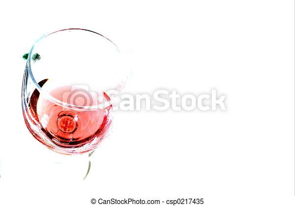 rosy - csp0217435