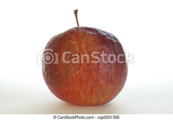 rotten apple - csp0001395