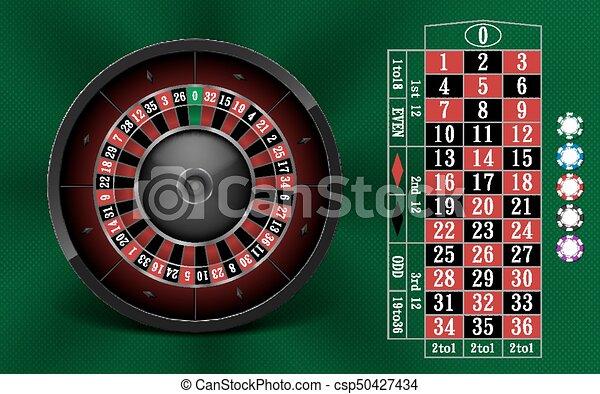 Casino Jeux Paris 15