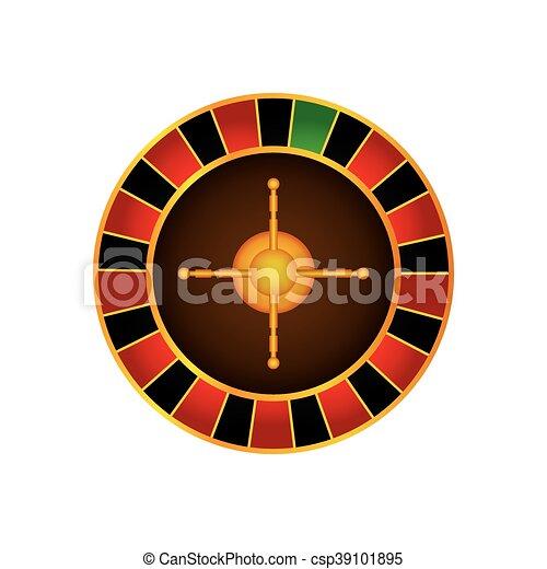 Top On the internet Casinos