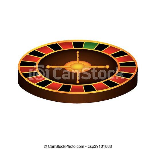 Get a Huge Win at Blackjack On-line casino