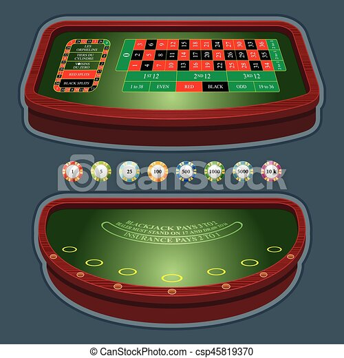 Roulette wheel betting table for blackjack how many bitcoins per block currently working