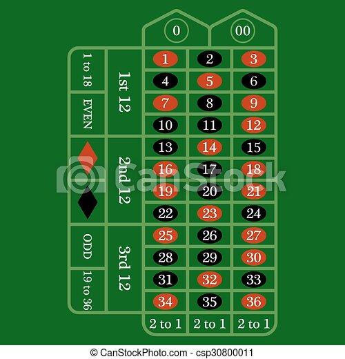 pinball machines used for gambling