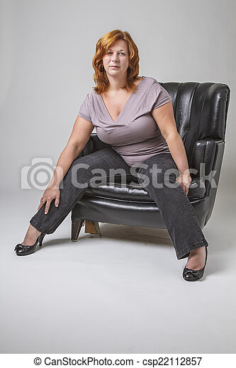Sexy stock photography