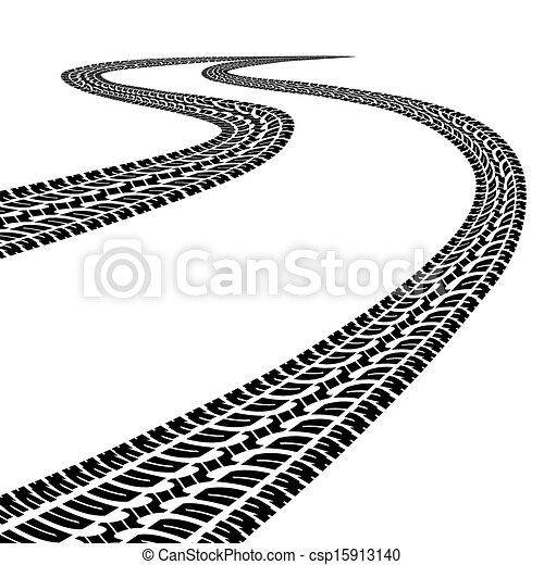 route - csp15913140